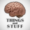 ThoughtsOnThingsAndStuff Member Photo